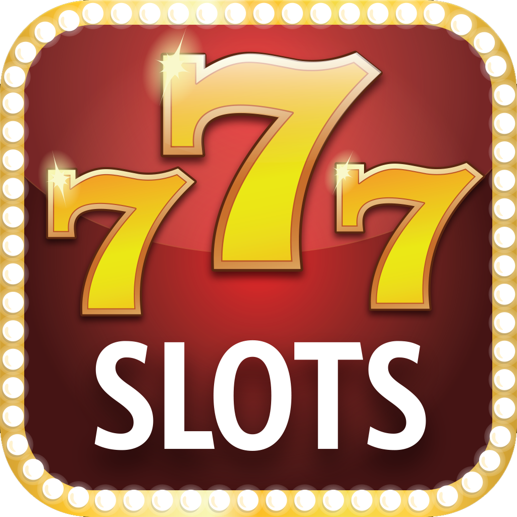 777 slots free no download
