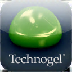 Technogel Sleeping Experience Augmented Reality App