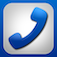 Talkatone - free phone calls and SMS text with Google Voice