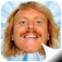 Ask Keith Lemon