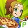 Diner Dash Deluxe app icon