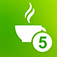 T5 - Tea Timer