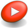 Javier Bosqued Orobn - Player for Youtube - With Playlist Manager and 2 video players artwork