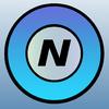 Nano Drop