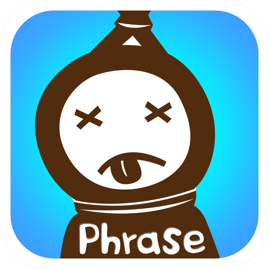 A+ Hangman Phrase Free - Unlimited Classic Guess Words Game
